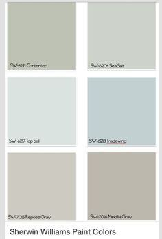 sherman william paint colors 1000 ideas about sherman williams on sherman