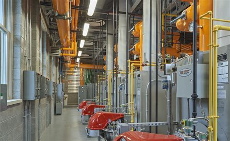 boiler house donegal insurance boiler house benchmark