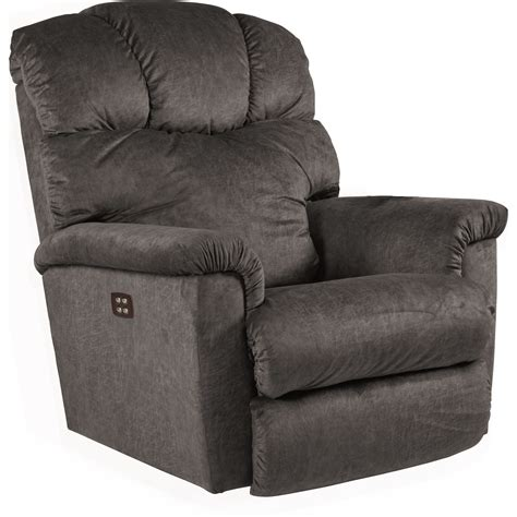 lazy boy lancer recliner lazy boy lancer recliner 28 images duluth furniture