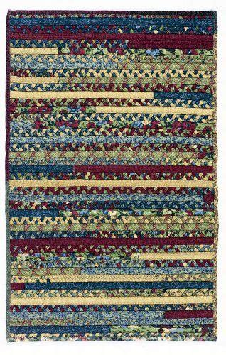 braided rugs discount best 25 discount rugs ideas on zoo nursey decor zoo childrens decor and cheap