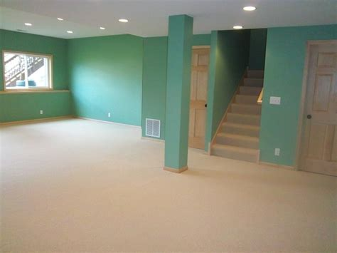 home designer pro basement finished basement minneapolis by simply beautiful