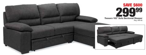 home design recliener sofas at fred meyers fred meyer sofa smileydot us