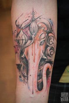 tattoo ganesha colorida tatuagem caveira com relogio pesquisa do google