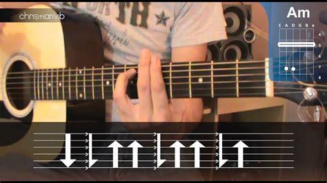 youtube tutorial de guitarra acustica c 243 mo tocar quot luz de d 237 a quot de enanitos verdes en guitarra