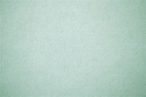 sage green sage green paper texture picture free photograph