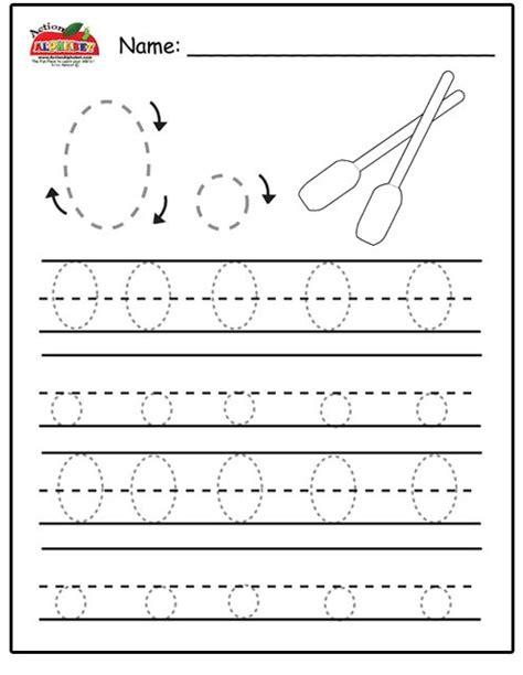 free printable letters free prinatble aphabet pages preschool alphabet letters 1253