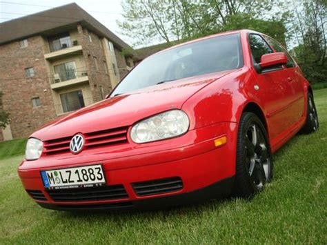 buy car manuals 2001 volkswagen gti electronic valve timing find used 2001 vw gti 1 8 turbo 5 speed manual super fun runs and drives great in