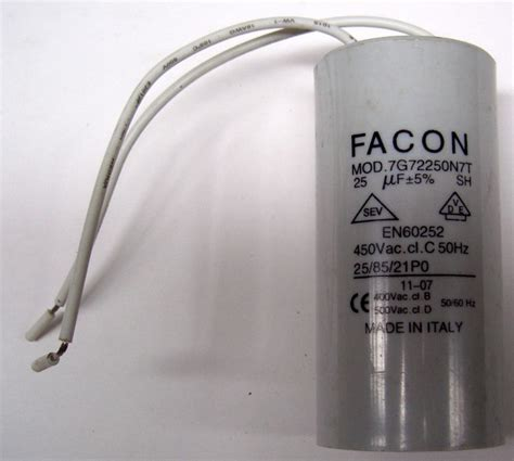 capacitor eletrolitico 30uf woodworking machinery motor capacitor 30uf 450vac