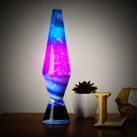 lava l light lava lite colourmax northern lights l