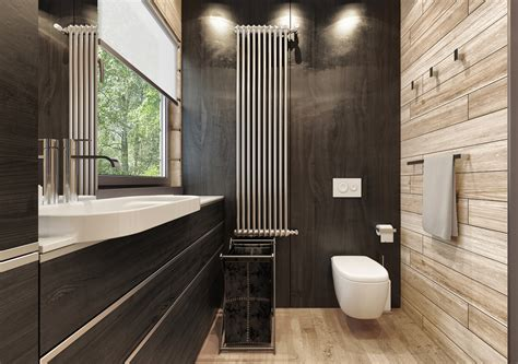 design your bathroom smart way to create your small bathroom designs into a