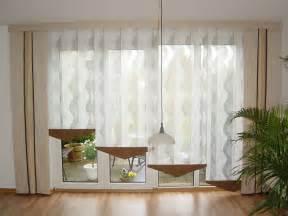 dekoration gardinen gardinen ideen dekoration deko ideen