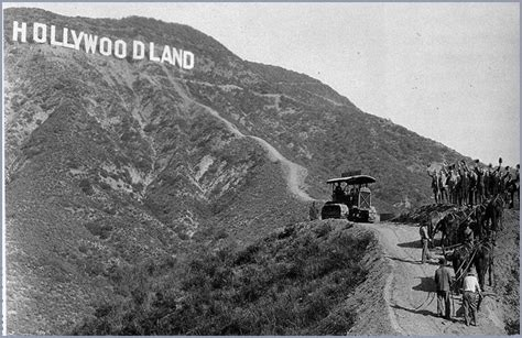 hollywood the pioneers bytes 15 old us pics