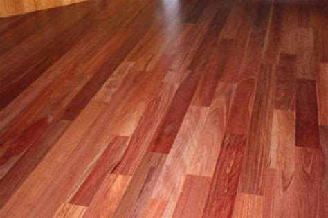 hardwood flooring refinishing services reno hardwood