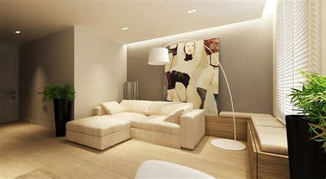 Idee Deco Interieur Peinture by Peinture Couleur Pour La D 233 Co Zen De Votre Maison