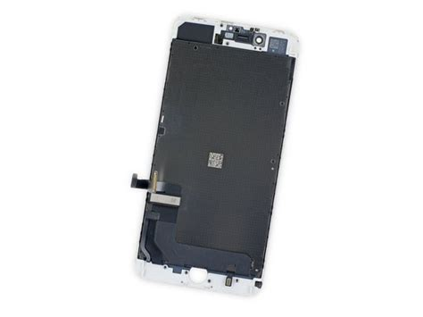 iphone   lcd screen  digitizer replacement