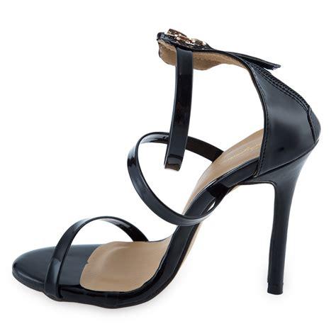 high heel gladiator shoes new womens high heel platform gladiator sandals