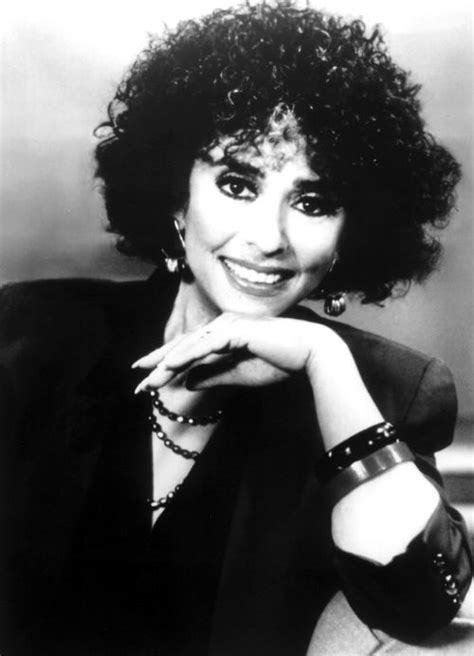 jazz summers biography rita moreno biography history allmusic