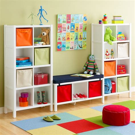 Storage Ideas For A Small Apartment Kid Storage Ideas For A Small Room At Home Design Concept Ideas