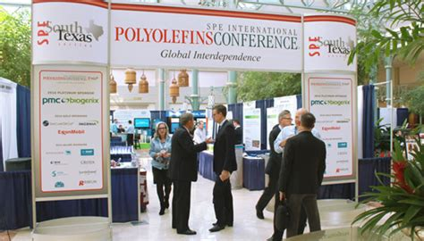 Sustainability Threats Facing Mba Polymers by International Polyolefins Conference 26th February