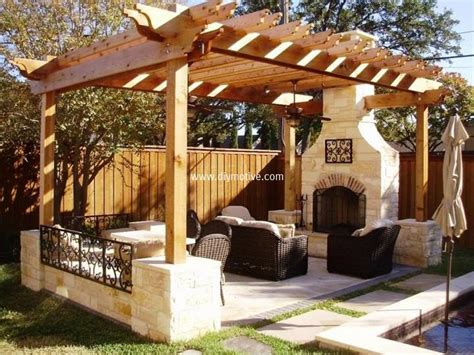 Diy Outdoor Living Room Stunning Ideas For Outdoor Living Rooms Diy Motive