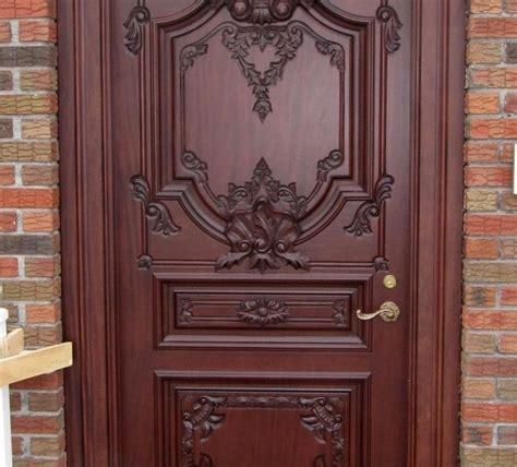 main door designs for indian homes download indian house main door design buybrinkhomes com