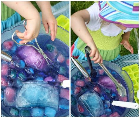 kids backyard activities 25 water play activities happy hooligans
