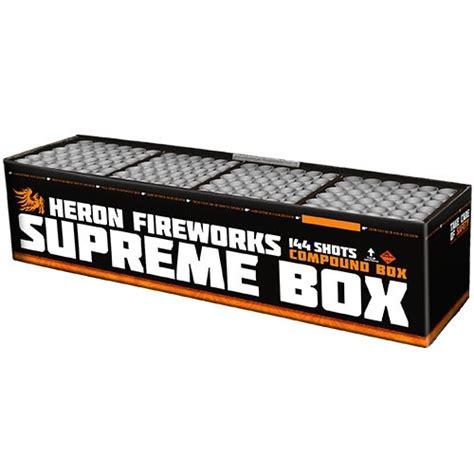 supreme webshop supreme box nieuw 2018 2019 webshop feuerwerksverkauf