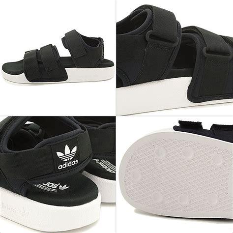 Adidas Adilette Chunky Sandal mischief rakuten global market adidas originals adiliette adidas originals adilette sandal w