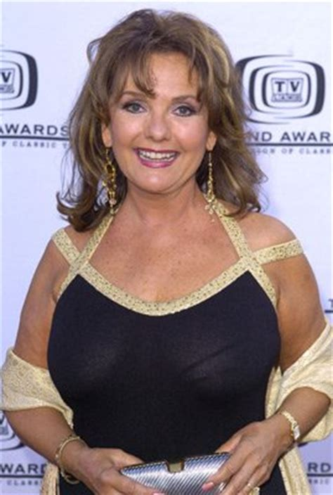 dawn commercial actress poutine dawn wells on cinemaring com