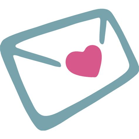 Letter Using Emoji Letter Emoji For Email Sms Id 707 Emoji Co Uk