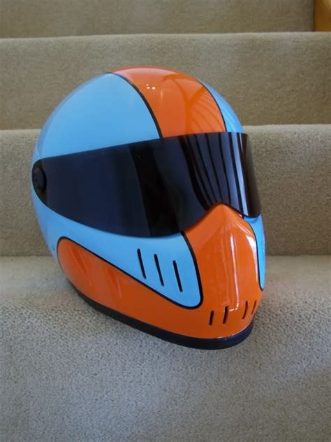 gulf racing motorcycle 21 best gulf inspired creations images on pinterest