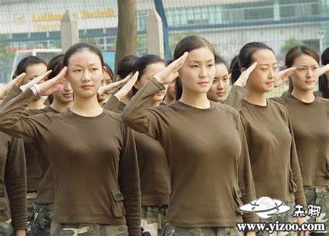 film panas china tentara cina yang imut imut