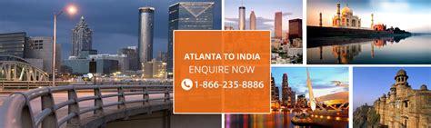 trip beam cheap flight tickets from atlanta to india