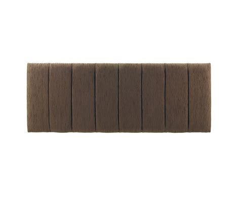 wall attached headboards wooden headboards just headboards blog