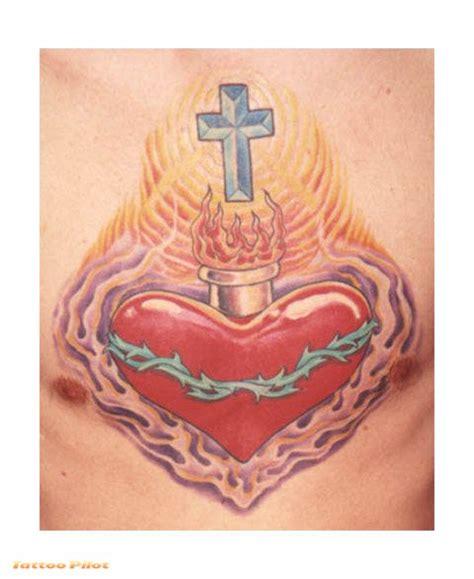 heart tattoos gallery tattoopilot com heart tattoo pictures tattoos tattoo