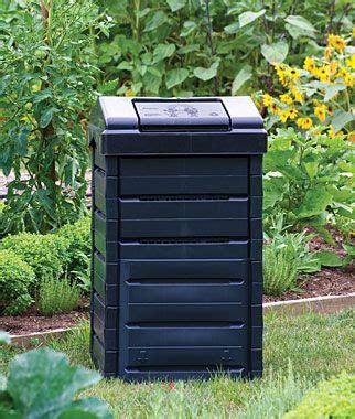 backyard composter garden supplies  gardening gifts