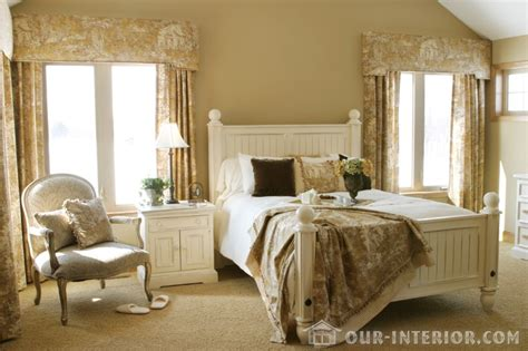 awesome country master interesting bedroom country decorating ideas актуальные интерьеры квартир 2012 фото и советы