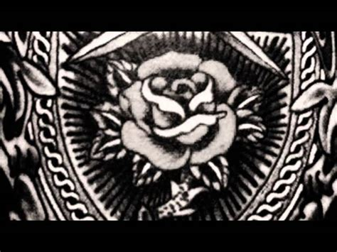 rose tattoo full album dropkick murphys senzomusic