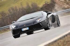 Lamborghini Vanquish F12 V Lamborghini Aventador V Aston Martin