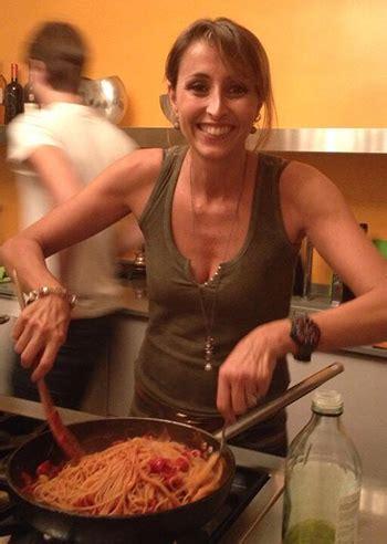 www benedetta parodi cucina benedetta parodi cucina per cristina gossip it