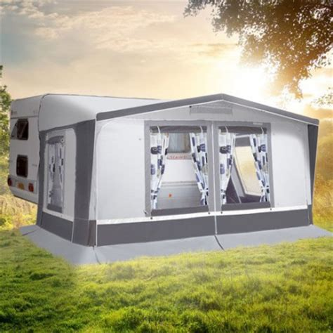trigano awnings awnings sun canopies trigano