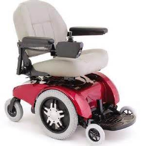 18095 pride mobility jet 10 electric wheelchair jpg
