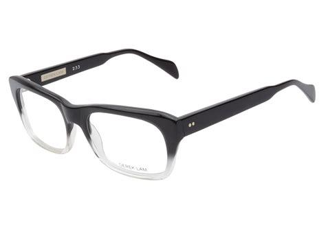 konishi glasses konishi ka5771 c1 black gradient