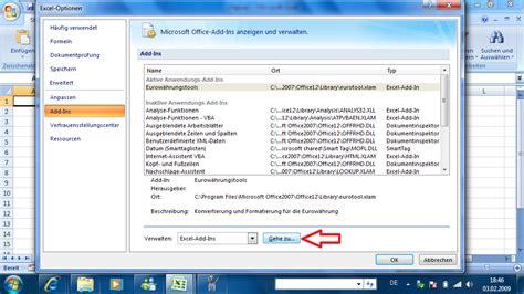 remove excel vba password xla password xla excel 2007 download