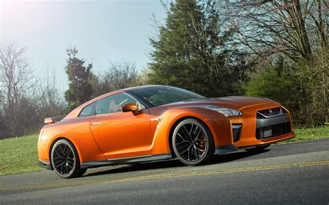 2017 nissan wallpaper 2017 nissan gt r wallpapers high quality resolution