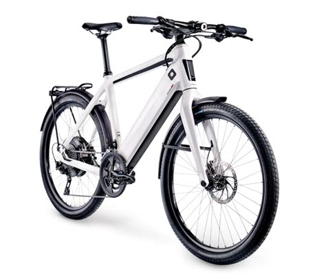 E Bike Helm Schweiz by Stromer St2 Electric Bicycle Best Electric Bicycles At