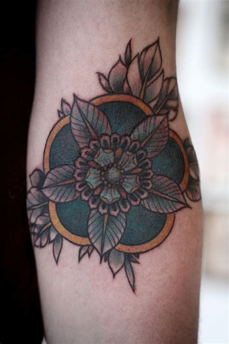 geometric tattoo portland 23 best cover up tattoo images on pinterest cover up