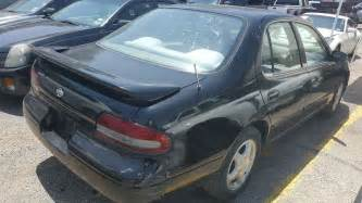 car owners manuals for sale 1998 nissan altima spare parts catalogs 1998 nissan altima manual transmission for sale in dallas tx 5miles buy and sell