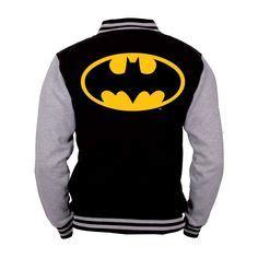 Jaket Sweater Hoodie Batman Batman Logo By Crion 1 marvel hoodie concepts hoodies fantastic four marvel and hoodie