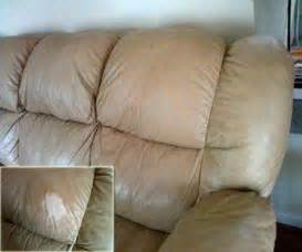 Paint On Leather Sofa Sofadisassembly Us 187 Gallery Gallery Sofa Disassembling Dismantle Services Furniture Repair